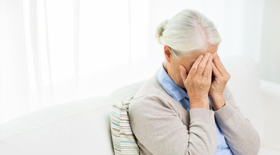 10 SEVERE ANEMIA SYMPTOMS