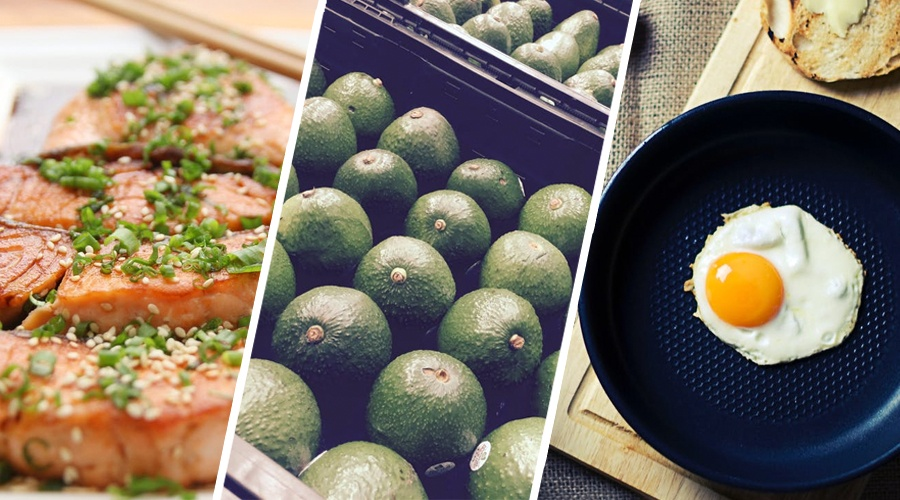 THE KETOGENIC DIET PLAN: YOUR QUESTIONS ANSWERED
