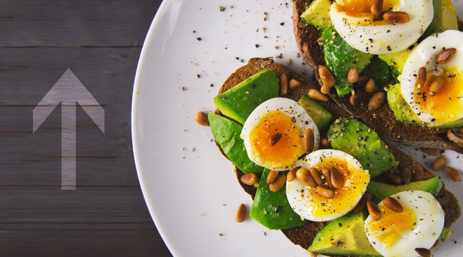 WHAT HELPS IMPROVE KETOGENIC DIET RESULTS?