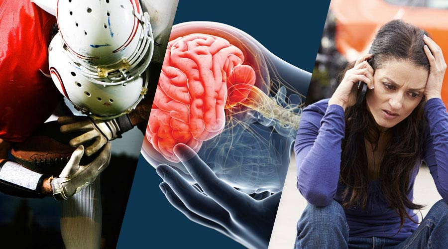 types-of-brain-trauma-injury-1.jpg