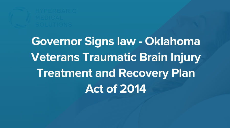 Governor-Signs-Law---Oklahoma-Veterans-Traumatic-Brain-Injury-Treatment-And- Recovery-Plan-Act-Of-2014.Jpg